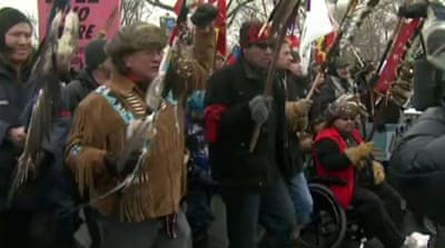 Canada court extends First Nation land rights