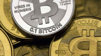 Bitcoin backers say rules would stymie innovation