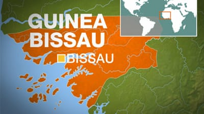 Many killed in Guinea-Bissau landmine blast
