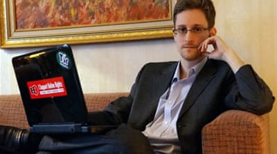 Looking back: One year of Edward Snowden leaks