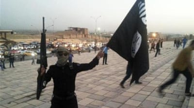 Can UK stop ISIL fighters returning home?