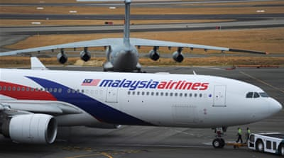 Malaysia Airlines: can it survive?