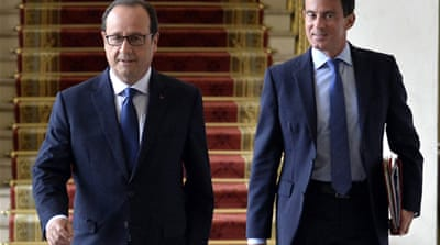 France: The new sick man of Europe?