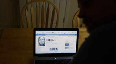 Nearly half of US teens cyberbullied: study