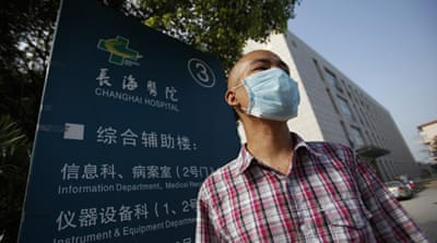 Is China ready for private healthcare?