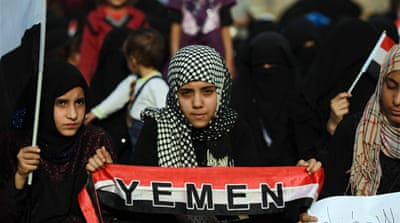Will Yemenis honour the new deal?