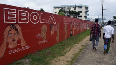 Ebola: Infecting West African economies