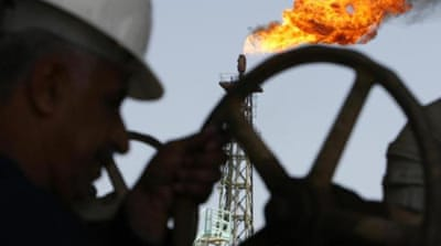 Who wins, who loses as oil prices plummet?