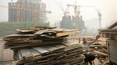 China's economic slowdown: What you need to know