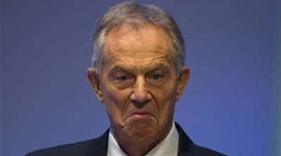 Tony Blair at the Iraq inquiry: the analysis