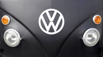 'Cheated' Volkswagen customers demand compensation
