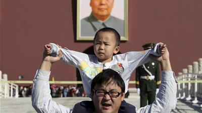 Ending China's one-child policy: Too little too late?
