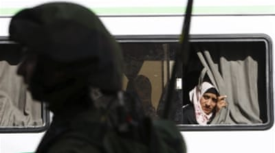 The wave of violence engulfing the occupied West Bank shows no signs of abating [Reuters]