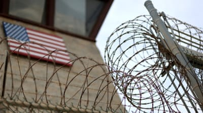 Why hasn't Obama closed Guantanamo?