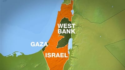 Deaths reported in West Bank attacks