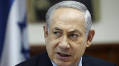 The arrest of Netanyahu by Spanish authorities appears wholly unrealistic, writes Toby Cadman [AP]