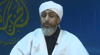Former al-Qaeda mufti: I condemn ISIL attacks