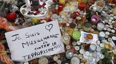 Stigmatising Muslims in France can only do more harm