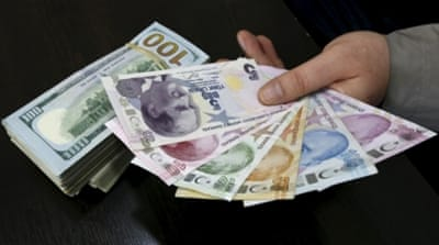 Erdogan's Turkey: An economic success story?