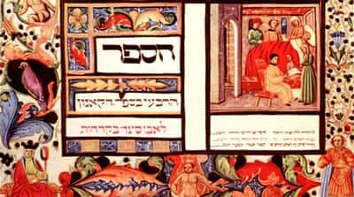 Al-Razi, Ibn Sina and the Canon of Medicine