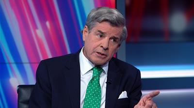 Transcript: Paul Bremer on the rise of ISIL