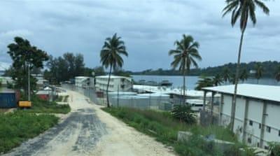 manus island nasa - photo #37
