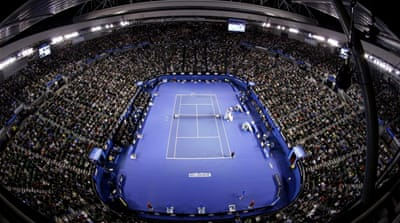 The fall of Australian tennis