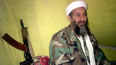US puts million-dollar bounty on bin Laden's son