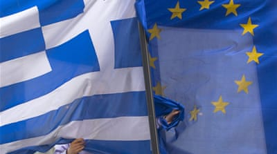 Greece bailout deal: Backtracking on promises?