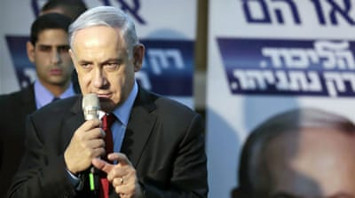 Israeli elections too close to call