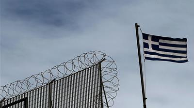 Greece outlines radical immigration reforms