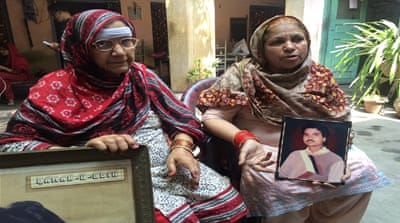 No justice 28 years after massacre of Indian Muslims