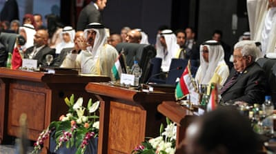 Arab League summit: Can it bring peace to the region?