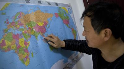 MH370: Questions remain over missing Malaysian plane