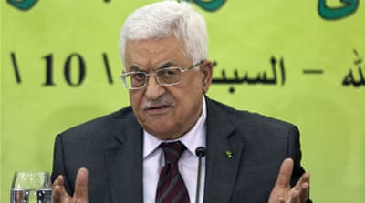 Palestine formally joins International Criminal Court