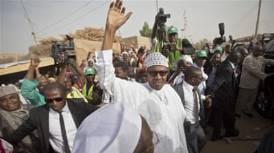Will Buhari honour his promises?