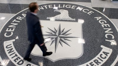 Former Romania president admits allowing CIA site