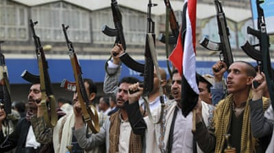 Challenging coverage: The conflict in Yemen