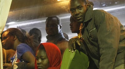 Kenyans worry about radicalisation after Garissa attack