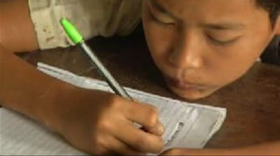 Indonesia education system faces emergency