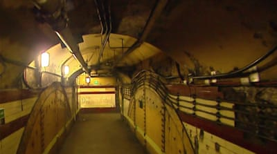 London's lost Tube stations to see commercial revival