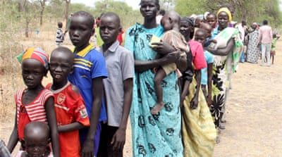 South Sudan: Will fresh talks bring peace?