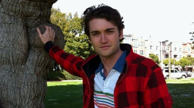 Silk Road website founder jailed for life in New York