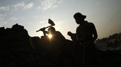 Oman launches amnesty for undocumented workers