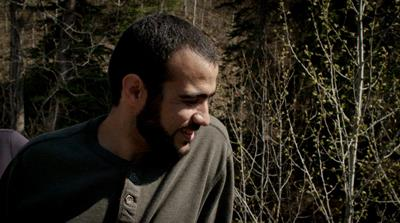 Guantanamo's Child: Omar Khadr