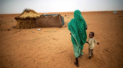 Will the Darfur referendum be credible?