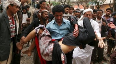 Yemen talks in doubt amid humanitarian emergency