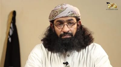 mr hisham omar Скачать «سورة يس - عمر هشام العربي - surah yaseen - omar hisham al arabi» в mp3 на телефон или компьютер.