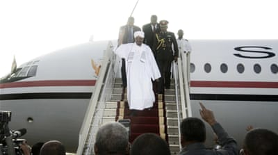 Bashir and the double standard of international justice