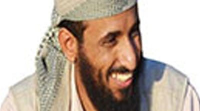Yemeni al-Qaeda leader confirmed dead in US strike